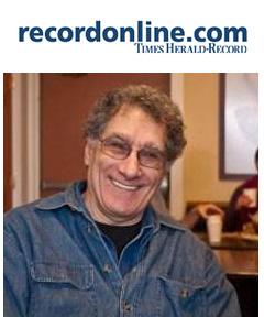 Recordonline.com