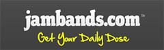jambands.com