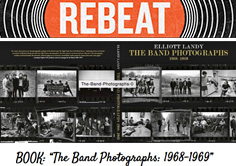 Rebeat Article